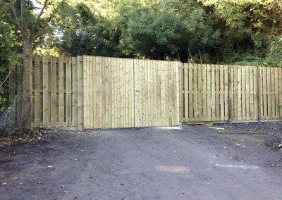 fencing-1