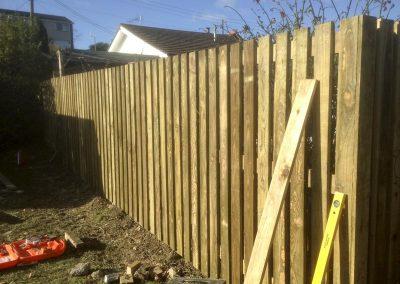 fencing-3