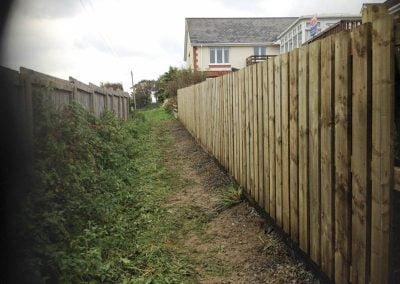fencing-5